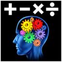بازی و ریاضی - کوئیز هوش