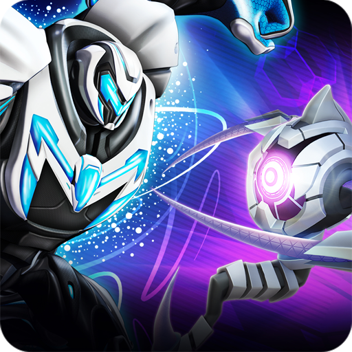 max steel ultralink invasion download install android apps