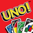 UNO!™ - بازی کارتی