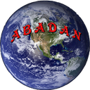 Abadan Travel Guide