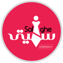 Salighe | Clothing search engine