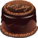 انواع کیک و شیرینی