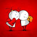 راهکارهای عاشقانه(جذب معشوق)