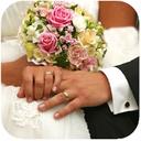 استخاره ازدواج