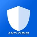 Security Antivirus - Max Cleaner