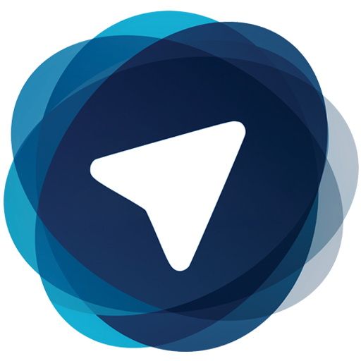 دانلود تلگرام مکس