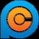 Radio Online - PCRADIO