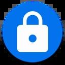 Lock It: Screen Off