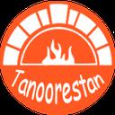 تنورستان