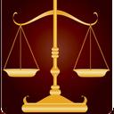 مجموعه قوانین کیفری و حقوقی