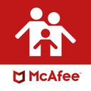 Safe Family – Screen Time & Parental Control App