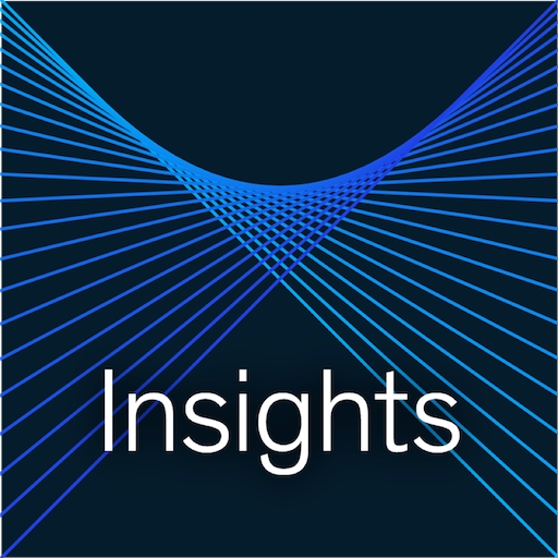 McKinsey Insights