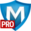 McSecure Antivirus & Security PRO