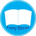 funny english short stories