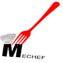 mechef cook