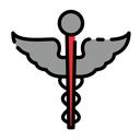 راهنمای سریع پروسیجرهای پزشکی - دمو
