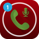 ضبط تماس تلفنی - Call recorder automatic HD