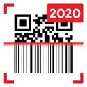 QR Code Scanner - QR Reader Pro