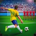 FreeKick Soccer 2020
