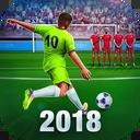 EURO FreeKick Soccer 2020