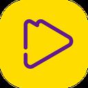 مدیانا | رسانه تخصصی محتوای صوتی