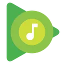 موزیک پلیر پیشرفته