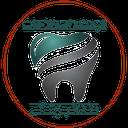 دیکشنری اصطلاحات دندانپزشکی