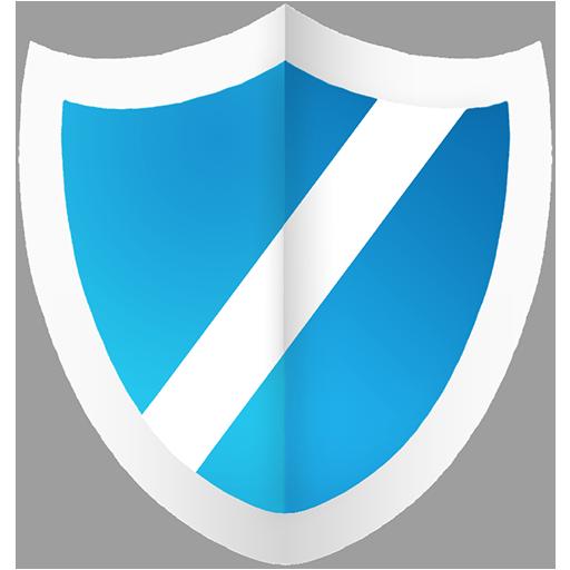 نتیجه تصویری برای لوگو آنتی ویروس