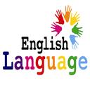 مجموعه برنامه زبان انگلیسی(5در1)