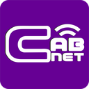 CabNet Driver
