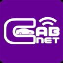 CabNet