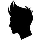 موآرا : آرایش و آرامش مو