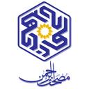 مصحف الرحمن