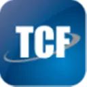 سوالات فرانسه TCF-TEF-مصاحبه شفاهی