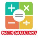 Math Assistant