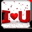 پیامک عاشقانه و  رومانتیک