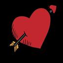 پیامک عاشقانه روز