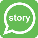 Save WhatsApp Stories