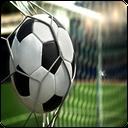 فوتبالیست های قدیم تا جدید ایران