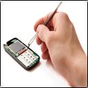 تلفن همراه را چگونه تعمیر کنم؟