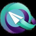 گالری تصاویر تلگرام