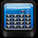 ماشین حساب حرفه ای
