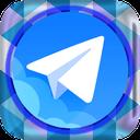 تلگرام و مدیریت کن