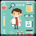 ویدیوهای آموزش شیمی