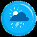 هواشناسی حرفه ای