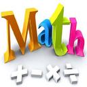 معادلات ریاضی کنکور ریاضی و تجربی