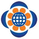 همراه بانک ملل