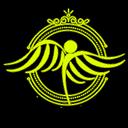 Hope Health Club - HHC