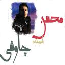 محسن چاوشی(غیررسمی)