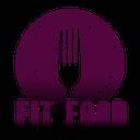 غذای رژیمی | Fit Food